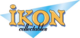 Ikon Collectibles logo.png